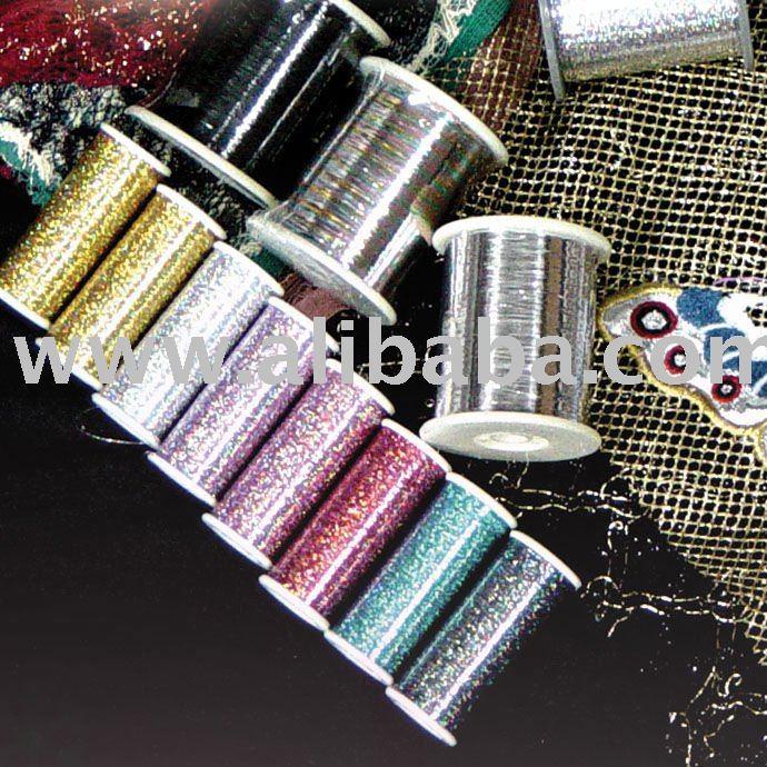 abc sewing machine company