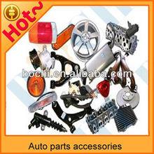2012 body parts body kit for kia picanto