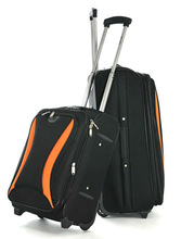luggage and luggage bag and luggage case