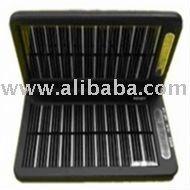Solar Charger for laptops - mobiles - digital camera etc