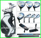 Cheap golf driver sets