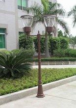 Park And Garden Light