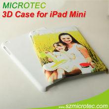 pu case for ipad mini