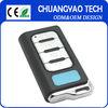 pc remote controller CY-031