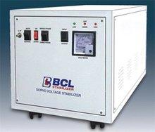 Voltage Regulator / Stabilizer