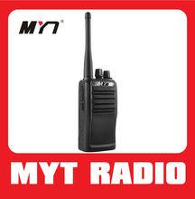easy handheld walkie talkies for schools