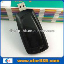 2013 novelty flash drive memory stick,flash drive memory car