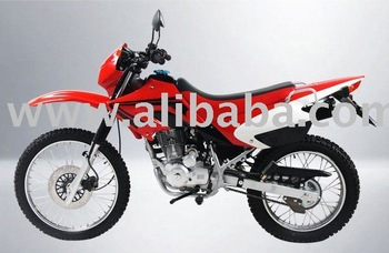 150cc Motorcycle/Dirt Bike