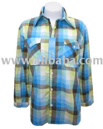 woman blouse long sleeve shirt lady