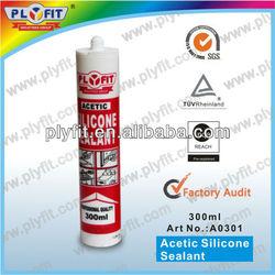 quick dry silicone sealant spray