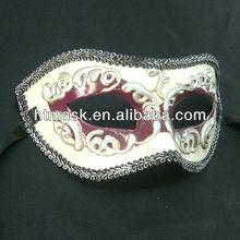Wholesale Venice Carnival Fashion Italy Venice Mask