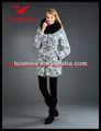 el pakistán ropa de las mujeres de moda de invierno 2013 ropa ropa