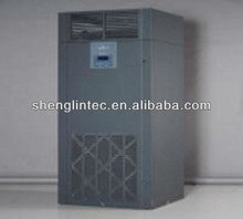 China Hotel / Factory Precision Air Condition China precision air conditioners exporter