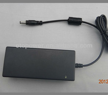 36w PC/Computer/Notebook 5v power adaptor