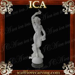 art nude,japanese statues,greek sculpture,figure,nude artsRLA0016