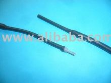 KaJo shrink tube (polyolefin)