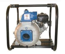 IPT Gorman Rupp Water Pump