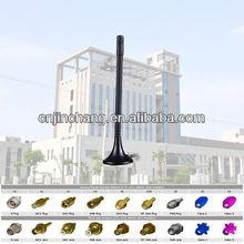 (Manufactory) internet antennas