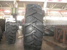 Golf cart tire/vendors tire 7.50-18 6.00-16 5.00-12 16.9-38 nylon