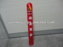2012 hot sell inflatable cheer stick