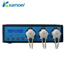 2013 New style Kamoer 12v mini aquarium pumps