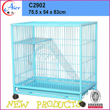 animal cage for cat outdoor cat house