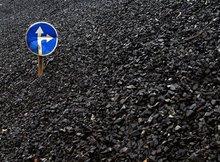 steam coal, lump coal