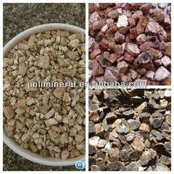 sell golden vermiculite
