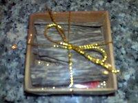 Agarwood Gift Items