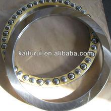 automobile steering mechanism bearing thrust ball bearing 511122