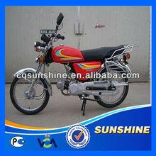 Ukraine Bangladesh Needed Factory Price 50CC Mini Motorbike
