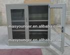 office system furniture, steel cabinet dealer