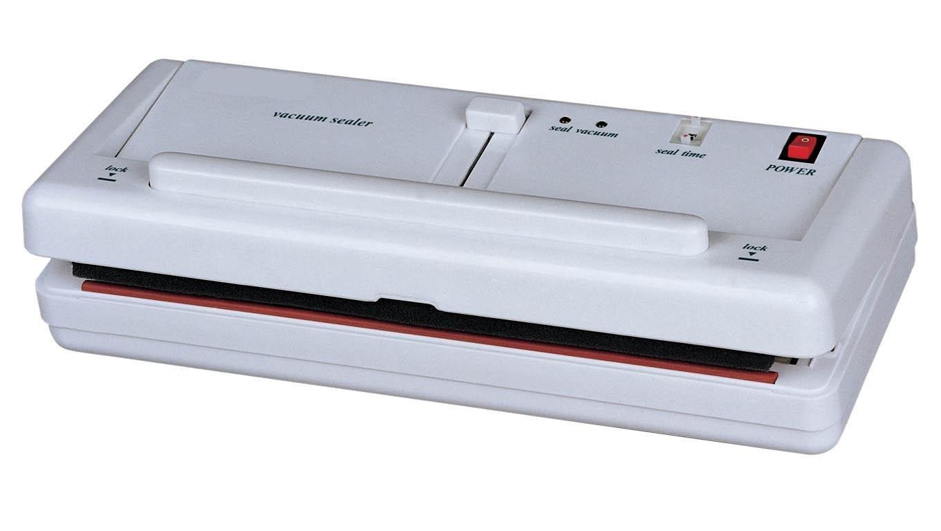 External Vacuum Packager House Hold Vacuum Sealer Dz 280a