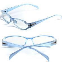 2013 fashion hot sell cheap optical eyeglsses frames