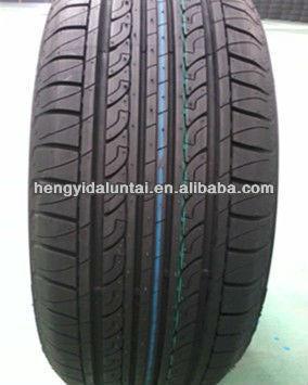 Hot saling China car tires 195/60R14 195/60R15