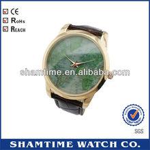 ST- 4235 Newest Promotion Watches Quart Movement