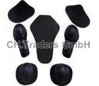 Motorcycle clothing/ Accessories,Motorcycle gears,