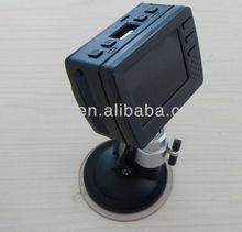mini dv sports hd car dvr for sports high quality waterproof hd 1080p Ambarella chips 100% original factory
