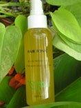 Natural Restoring Hair Tonic