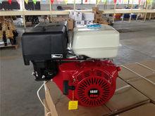 HONDA type gasoline engine gx200 6.5hp
