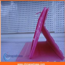 for hello kitty ipad mini case ,for ipad mini cases(Colorful)