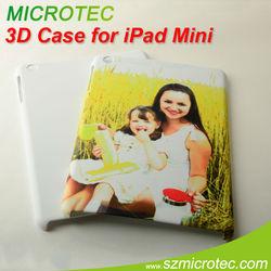 pu case for mini ipad