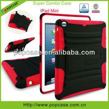 super combo cellphone case for ipad mini