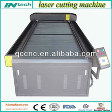 1325 laser key cutting machines laser cutting and engraving machine desktop laser cutting machine
