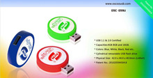 OSCOO promo usb flash drive,2G-32G,usb Pendrive,factory price,gift