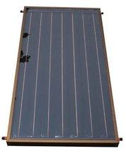 Suntech Solar Flat plate