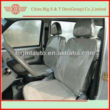 rear wheel drive left hand drive gasoline passenger van