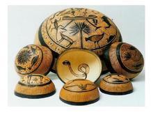 Calabash Bowls