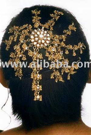 indio de diseños de joyas