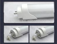 600mm 8w 9v dc led tube light